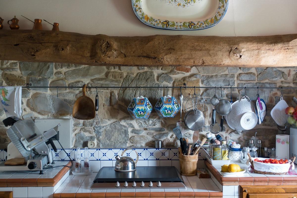 kitchen-972934_1920