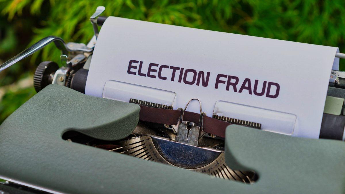 election_fraud