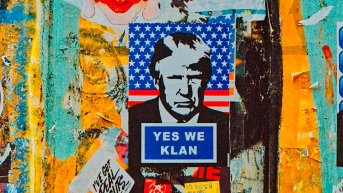 trump_poster
