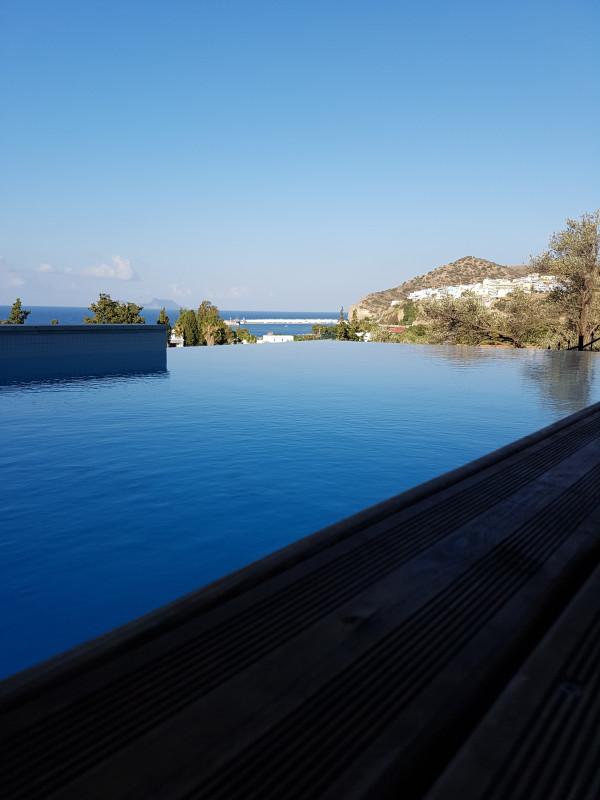 Kreta Bilder 2016